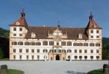 Eggenberger Schlosshonig