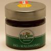 BIO-Waldhonig